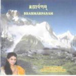 Picture of Brahmarpanam