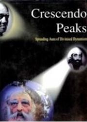 Picture of Crescendo Peaks