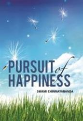 Picture of Pursuit of Happiness