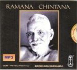 Picture of Ramana Chintana MP3