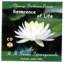 Picture of Reverence of Life