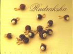 Picture of Rudraksha Mahatmyam