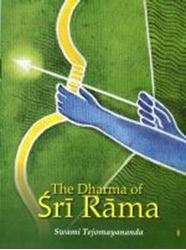 Picture of The Dharma of Sri Rama