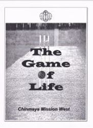 Picture of The Game of Life workbook