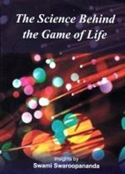 Picture of The Science behind the Game of Life