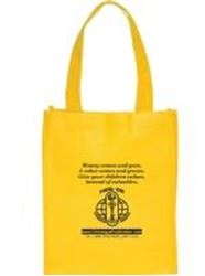 Picture of Tote Bags for Gifts