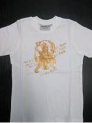 Picture of T-Shirts: Bala Vihar