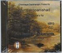 Picture of Upanishad: Mundaka Mp3