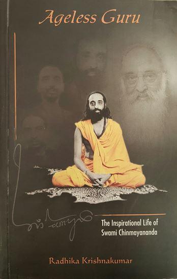 Picture of Ageless Guru