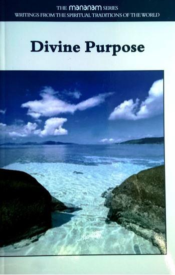 Picture of Divine Purpose