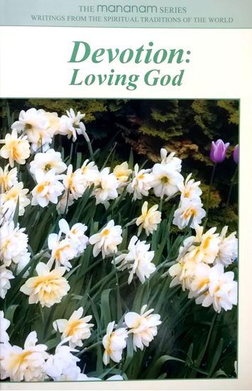 Picture of Devotion: Loving God