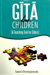 Picture of Gita for Children