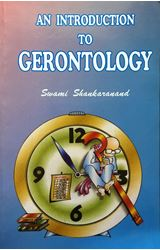 Picture of Gerontology: An Introduction