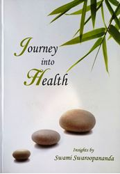 Picture of Journey into Health