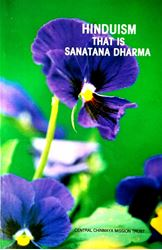 Picture of Hinduism: Sanatana Dharma
