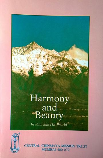 Picture of Harmony and Beauty