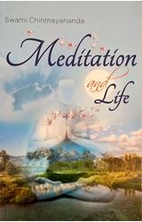 Picture for category Meditation & Biography