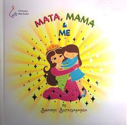 Picture of Mata, Mama & Me