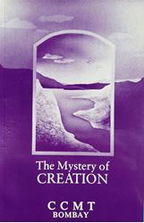 Picture of Mystery of Creation