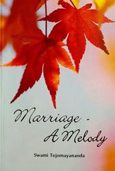 Picture of Marriage - A Melody