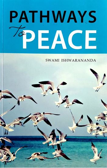 Picture of Pathways to Peace