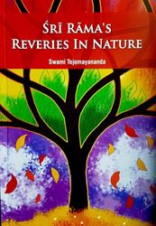 Picture of Sri Rama's Reveries in Nature