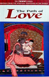 Picture of The Path of Love