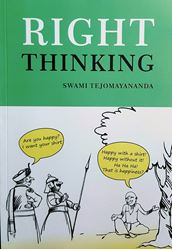 Picture of Right Thinking