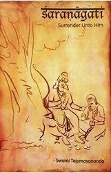 Picture of Sharanagati - Surrender Unto Him