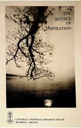 Picture of The Sources of Inspiration