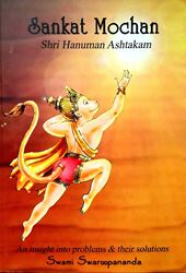 Picture of Sankat Mochan: Hanuman Ashtakam