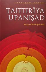Picture of Upanishad: Taittiriyopanishad