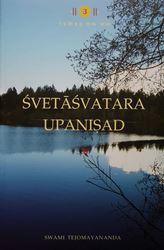 Picture of Upanishad: Shvetashvatara Upanishad