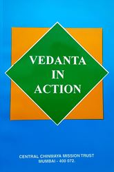 Picture of Vedanta in Action