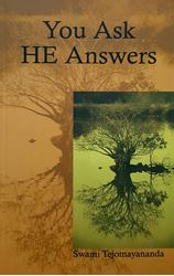 Picture of You Ask  He Answers