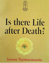 Picture of Is there Life After Death?