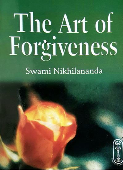 Picture of Art of Forgiveness