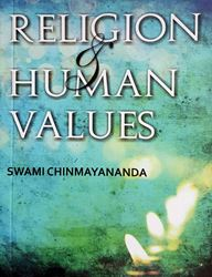 Picture of Religion and Human Values