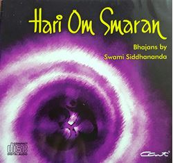 Picture of Hari Om Smaran