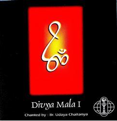 Picture of Divya Mala 1&2