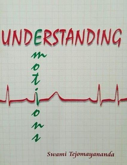 Picture of Understanding Emotions