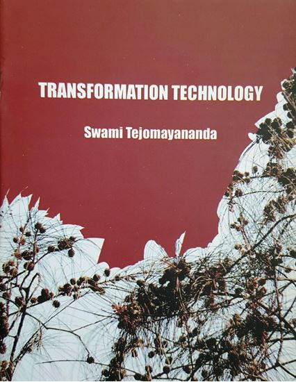 Picture of Transformation Technology
