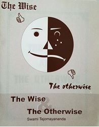 Picture of The Wise and Otherwise