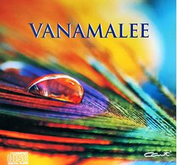 Picture of Vanamali