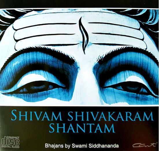 Picture of Shivam Shivakaram Santham