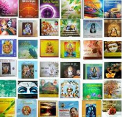 Picture for category Bhajans CDs