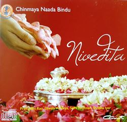 Picture of Chinmaya Nada Bindu: Nivedita