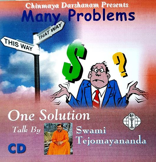 Picture of Problems and Solutions (1&2)