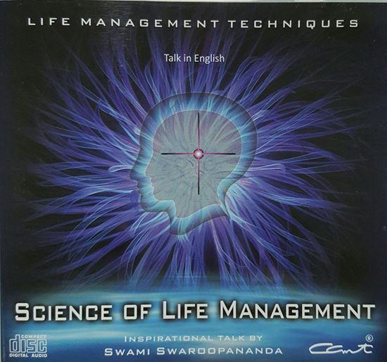 Picture of Life Management Techniques (5)