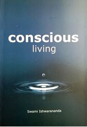 Picture of Conscious Living